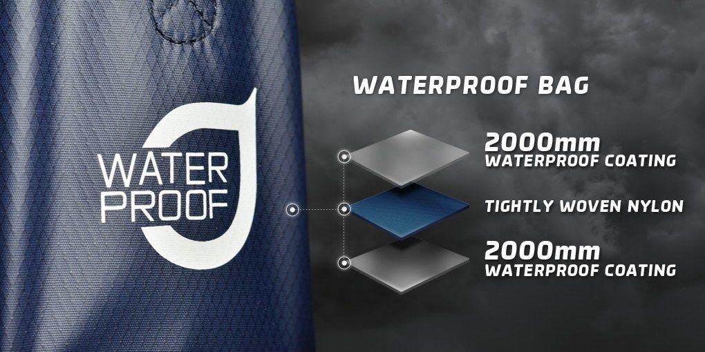 waterproof-image.jpg